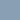 farbe_blau-grau
