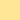 farbe_gelb
