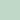 Farbe lindgruen