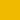 ocker-gold