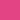 farbe_pink