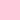 farbe_rosa